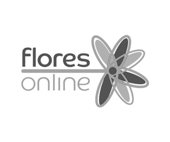 flores on line