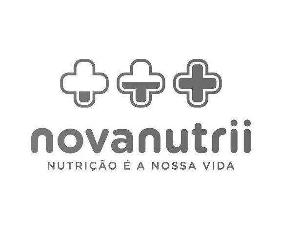 Novanutrii