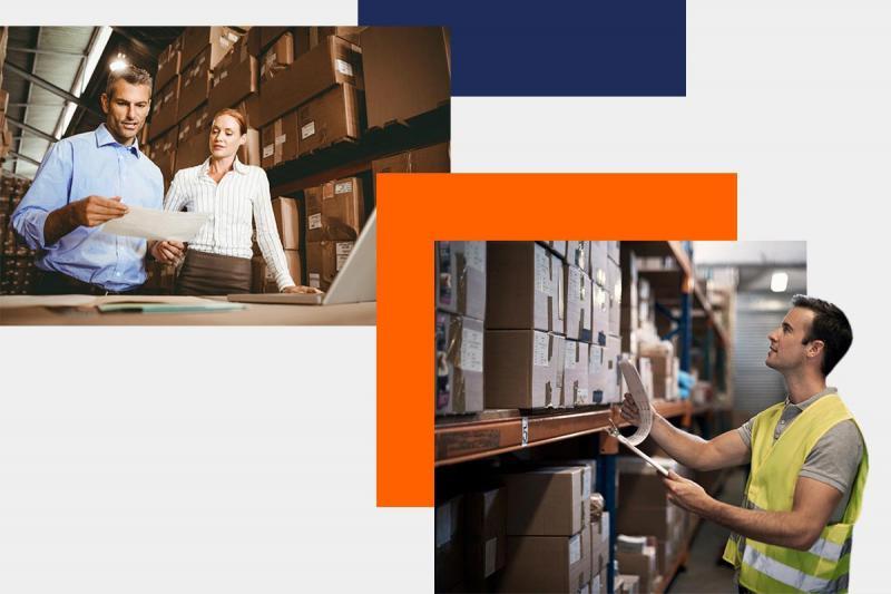 Sistema de gestão de entregas