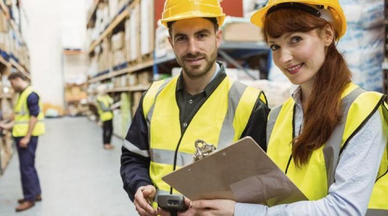 Software gestão de entregas