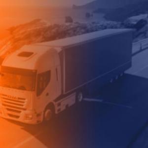 Aplicativo para transportadora
