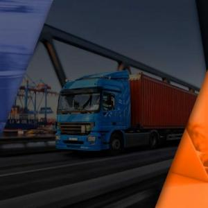 Sistema para transportadora de cargas